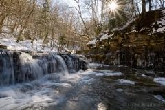 Bogdanski_Schlichem_Winter